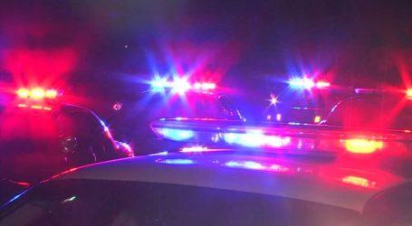 Πυροβολισμοί με νεκρούς και τραυματίες σε μπαρ στο Κάνσας Σίτι
