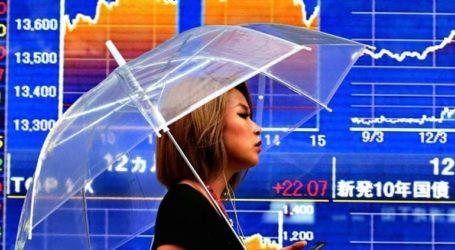 Ιαπωνία: Πτωτικές τάσεις στο χρηματιστήριο