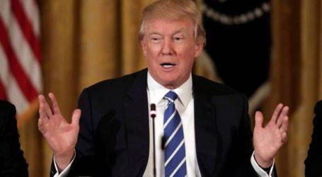 Ο πρώην διευθυντής της CIA αμφισβητεί τη «σταθερότητα» της χώρας εξαιτίας του Τραμπ