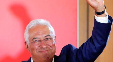 Οι κερδισμένοι και οι χαμένοι των πορτογαλικών εκλογών