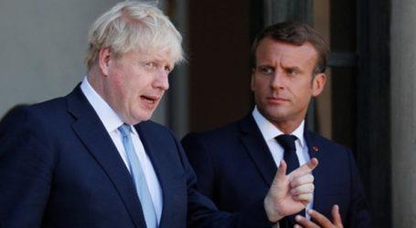 """Η απόφαση της EΕ για το Brexit """"στο τέλος της εβδομάδας"""""""