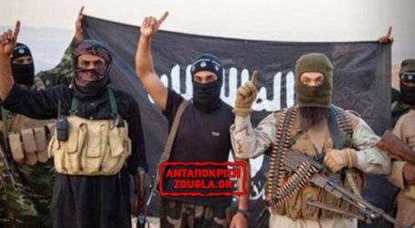 Αντιμέτωπη με την επιστροφή Τζιχαντιστών στα Δυτικά Βαλκάνια η Κομισιόν!