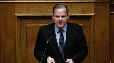 «Θα εφαρμοστούν όλες οι φοροελαφρύνσεις που έχουν εξαγγελθεί»