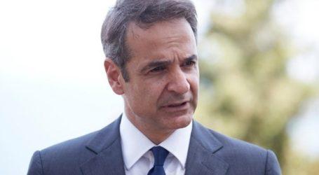Στο Κάιρο σήμερα ο πρωθυπουργός για την 7η Τριμερή Σύνοδο Αιγύπτου – Ελλάδας