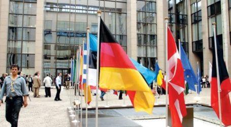 Το Συμβούλιο Εσωτερικών Υποθέσεων της Ε.Ε. εξετάζει μηχανισμό αυτόματης ανακατανομής μεταναστών