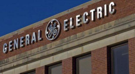 Η αμερικανική General Electrik Company συνεχίζει τις επενδύσεις στην κινεζική οικονομία