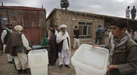 Πολιτική αβεβαιότητα μετά τις προεδρικές εκλογές στο Αφγανιστάν
