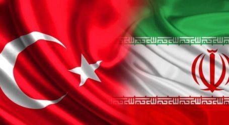Αντίθετη στην ανάληψη στρατιωτικής δράσης από την Άγκυρα η Τεχεράνη