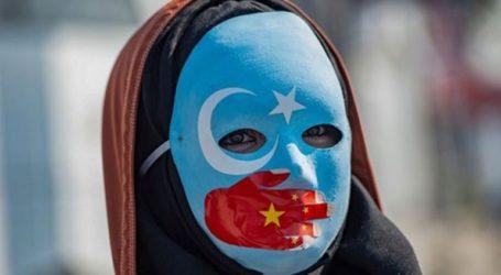 Σε μαύρη λίστα επιχειρήσεις της Κίνας για την «κακομεταχείριση Ουιγούρων»