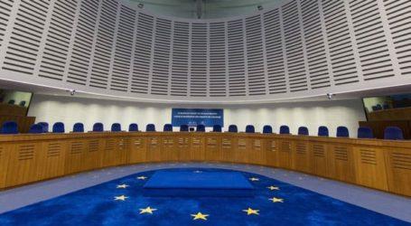 Το Ευρωπαϊκό Δικαστήριο Ανθρωπίνων Δικαιωμάτων καταδίκασε την Ουγγαρία