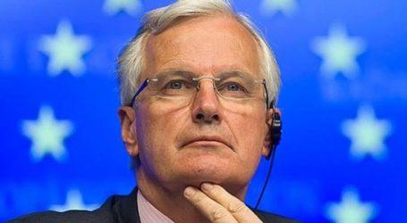 «Οι προσπάθειες συνεχίζονται για να βρεθεί μια συμφωνία με το Λονδίνο»