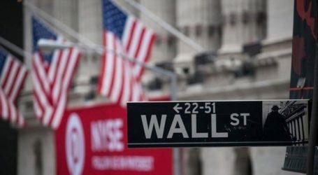 Κλείσιμο με ισχυρές απώλειες στη Wall Street