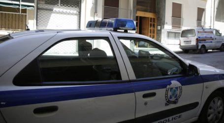 Συνελήφθησαν διακινητές μεταναστών σε Δράμα και Έβρο