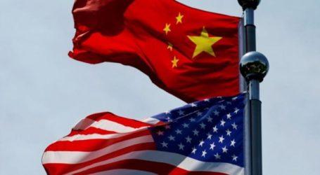 Κυρώσεις των ΗΠΑ σε Κινέζους αξιωματούχους