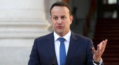 Ο Πρωθυπουργός της Ιρλανδίας θεωρεί απίθανη τη συμφωνία για το Brexit ως την επόμενη εβδομάδα