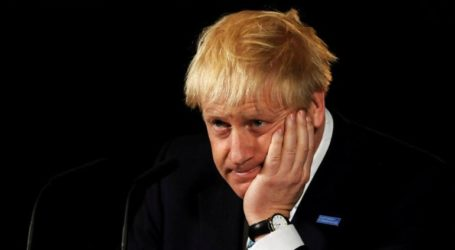 Πέντε υπουργοί απειλούν με παραίτηση στην περίπτωση Brexit χωρίς συμφωνία