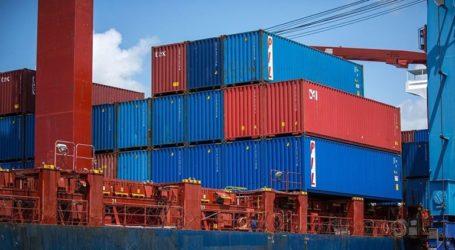 Εντοπίστηκαν 700 κιλά κοκαΐνη σε φορτίο με μπανάνες στον Πειραιά