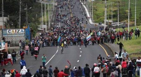 Επτά χώρες της Λατινικής Αμερικής κατηγορούν τον Μαδούρο για την αποσταθεροποίηση της Δημοκρατίας