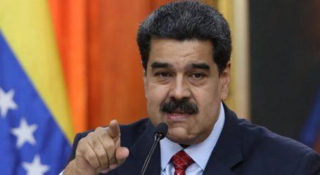 «Το ΔΝΤ ευθύνεται για τις διαδηλώσεις στον Ισημερινό»