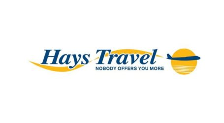 Η βρετανική Hays Travel αγοράζει τα καταστήματα της Thomas Cook