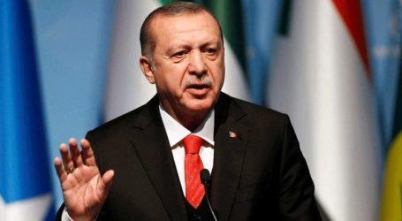 Ξεκίνησε η τουρκική επιχείρηση στη βορειοανατολική Συρία