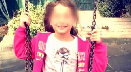 Στην Ελλάδα η αποκατάσταση της υγείας της Αλεξίας που είχε χτυπηθεί από σφαίρα
