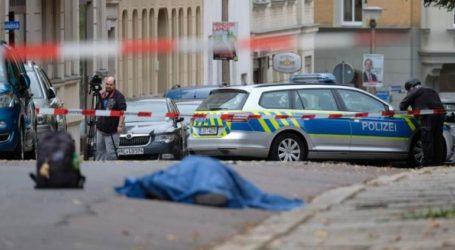 Οι χειρότερες αντισημιτικές επιθέσεις σε δυτικές χώρες
