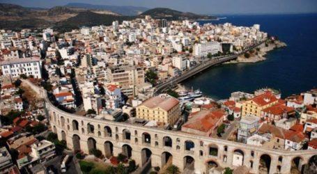 Πρόγραμμα 5,4 εκατ. ευρώ από την Περιφέρεια Ανατολικής Μακεδονίας και Θράκης για τον τουρισμό