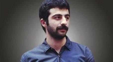 Συνελήφθη Τούρκος δημοσιογράφος που επέκρινε την τουρκική εισβολή στη Συρία