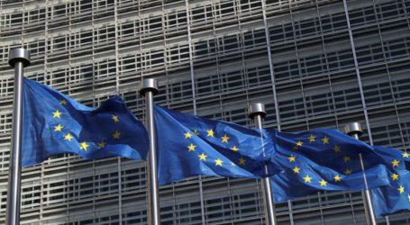 «Η Τουρκία θα πρέπει να ευθυγραμμίζεται με την εξωτερική πολιτική της Ε.E.»