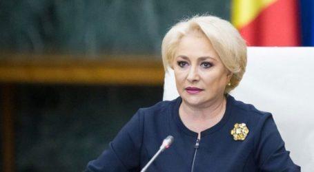 Ανατράπηκε η σοσιαλδημοκρατική κυβέρνηση στη Ρουμανία