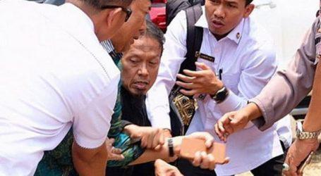 Επίθεση στον υπουργό Ασφάλειας από μέλη τζιχαντιστικής οργάνωσης