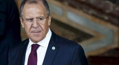 Η Ρωσία και το Ιράκ, έτοιμες να συνδράμουν για τη διευθέτηση της κατάστασης στην βόρεια Συρία