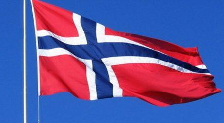 Η Νορβηγία διακόπτει τις εξαγωγές όπλων στην Τουρκία