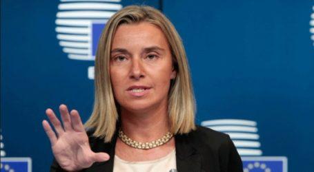 Μας ανησυχούν οι δραστηριότητες της Τουρκίας στην κυπριακή ΑΟΖ