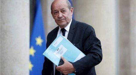 Έκτακτη συνεδρίαση του συνασπισμού δυνάμεων που πολεμά το Ισλαμικό Κράτος ζητεί το Παρίσι