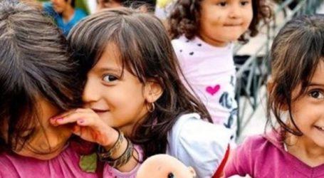 Θετικοί οι τοπικοί φορείς για τη δημιουργία ξενώνων που θα φιλοξενηθούν ασυνόδευτα ανήλικα προσφυγόπουλα