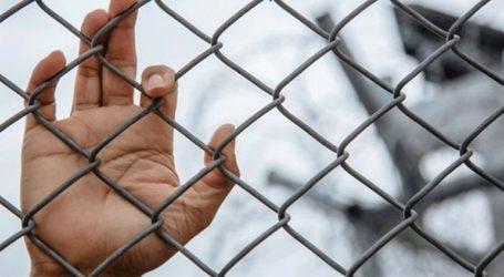 Άρση κράτησης 20 ασυνόδευτων ανηλίκων σε αστυνομικά τμήματα