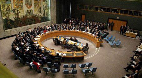 Η τουρκική εισβολή στη Συρία συζητήθηκε στο Συμβούλιο Ασφαλείας του ΟΗΕ