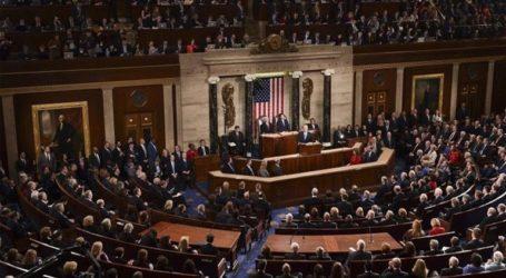 Οι Ρεπουμπλικάνοι καταρτίζουν σχέδιο νόμου για την επιβολή κυρώσεων στην Τουρκία