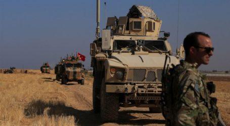 Ο πρώτος νεκρός Τούρκος στρατιώτης στην επιχείρηση στη Συρία