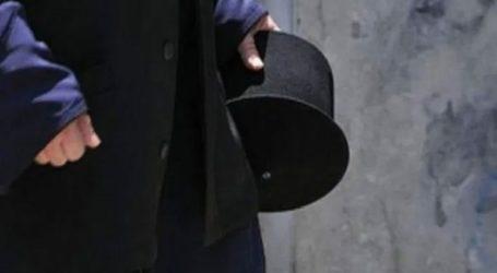 Ιερέας κατηγορείται ότι ασελγούσε σε ανήλικη σε χωριό της Κέρκυρας