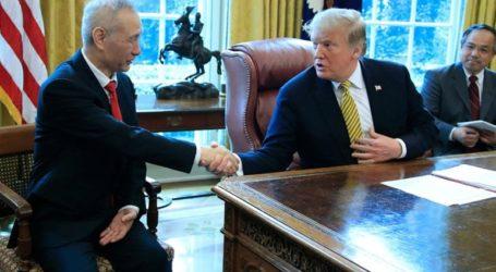 ΗΠΑ και Κίνα κατέληξαν σε μία πολύ σημαντική, μερική, εμπορική συμφωνία