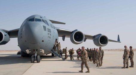 Επιπλέον 3.000 στρατιώτες στη Σαουδική Αραβία