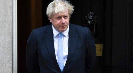 Ο Τζόνσον θα ζητήσει από το κοινοβούλιο να εγκρίνει διά ψηφοφορίας την όποια συμφωνία κλείσει με την Ε.Ε.