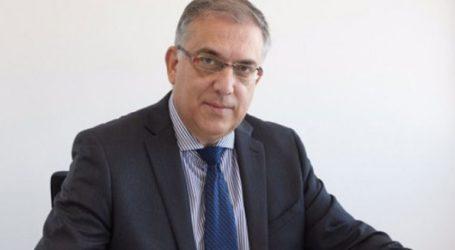 Mήνυμα ενότητας η ψήφιση του νομοσχεδίου για την ψήφο των Ελλήνων του εξωτερικού