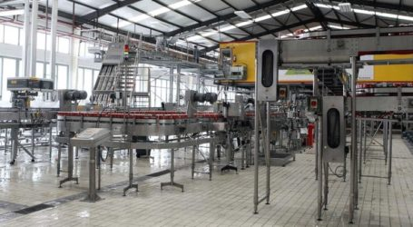 Νέο τοπίο στη βιομηχανική δραστηριότητα