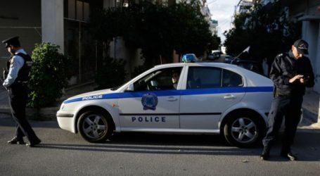 15 άτομα λήστεψαν και ξυλοκόπησαν άγρια δύο 14χρονους μαθητές