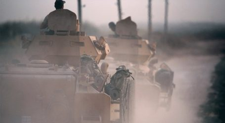 Οι Κούρδοι καλούν την Ουάσινγκτον να αναλάβει τις ηθικές ευθύνες της