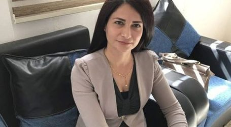 Μισθοφόροι της Τουρκίας εκτέλεσαν την αρχηγό πολιτικού κόμματος